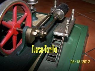 Tuercas-tornillos.foroactivo.mx