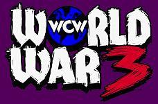 WCW World War 3 - 25 novembre 2012 (Carte) Ww310