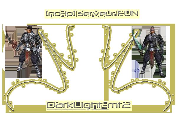 DarkLight-Mt2