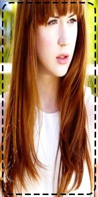Audrey Bloor Stroyler
