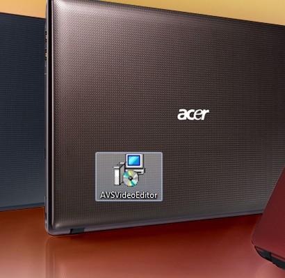 [Débutant]Télécharger et Installer AVS Vidéo Editor Img510