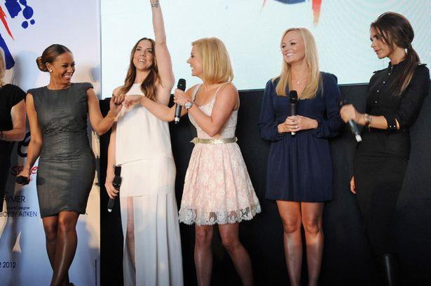 Conférence de presse des Spice Girls le 26 juin 2012 - Page 2 _vivaf10