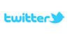 2. Compétences Twitte13