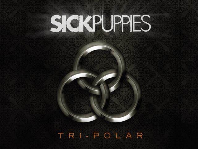Sick Puppies  Sickps11