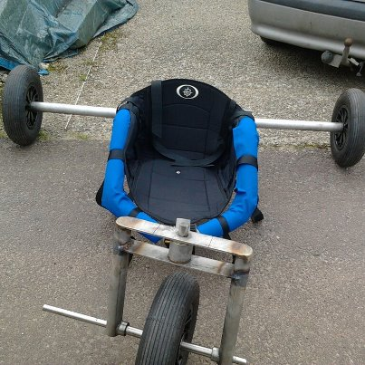 Construction perso de buggy besoin d'avis 28229410