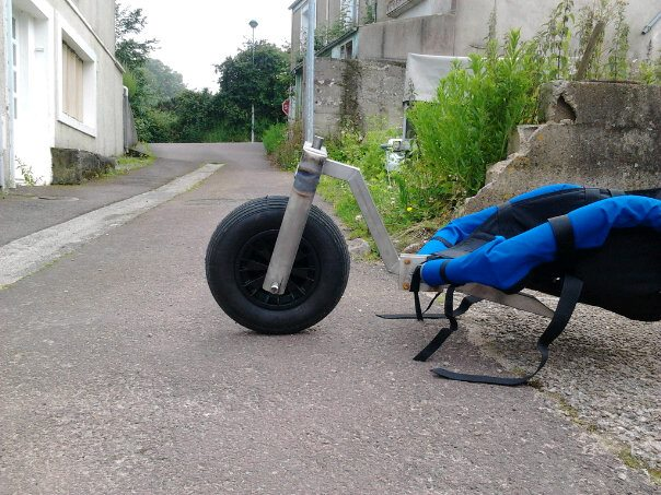 Construction perso de buggy besoin d'avis 40381410