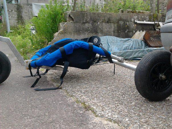 Construction perso de buggy besoin d'avis 55703310