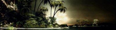 Ilha de Circe