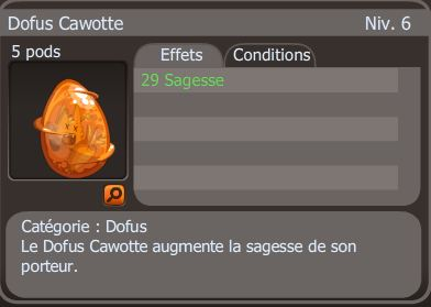 Grosse Vente - Azx Corp. Cawott11