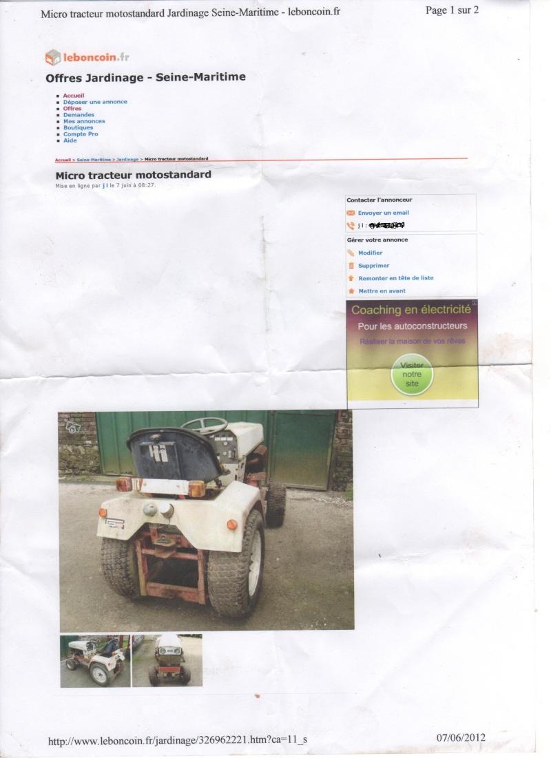 achat de motostandard 2500e Micro_10