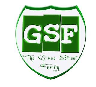 GSF Glavni Chat Gsfshi10