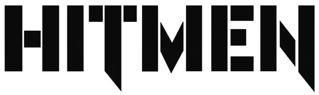 Hitman Glavni Chat Hitmen10