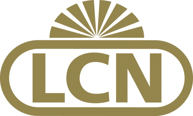 LCN Glavni Chat Lcn_lo12
