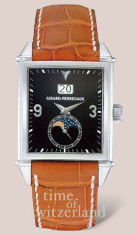 Jaeger - Girard-Perregaux Vintage 1945 ou Jaeger-LeCoultre Reverso Classique Gp_gir10