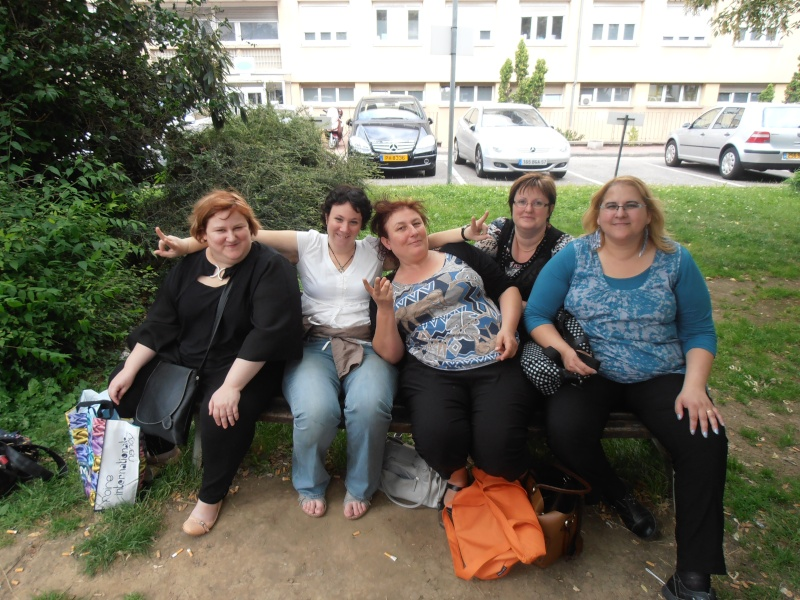 rencontre 27/06 METZ Photo_12