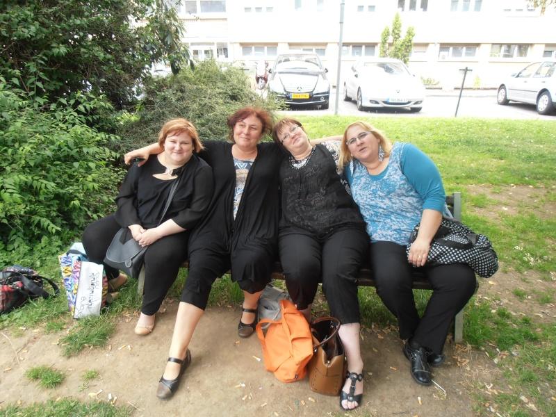 rencontre 27/06 METZ Photo_15
