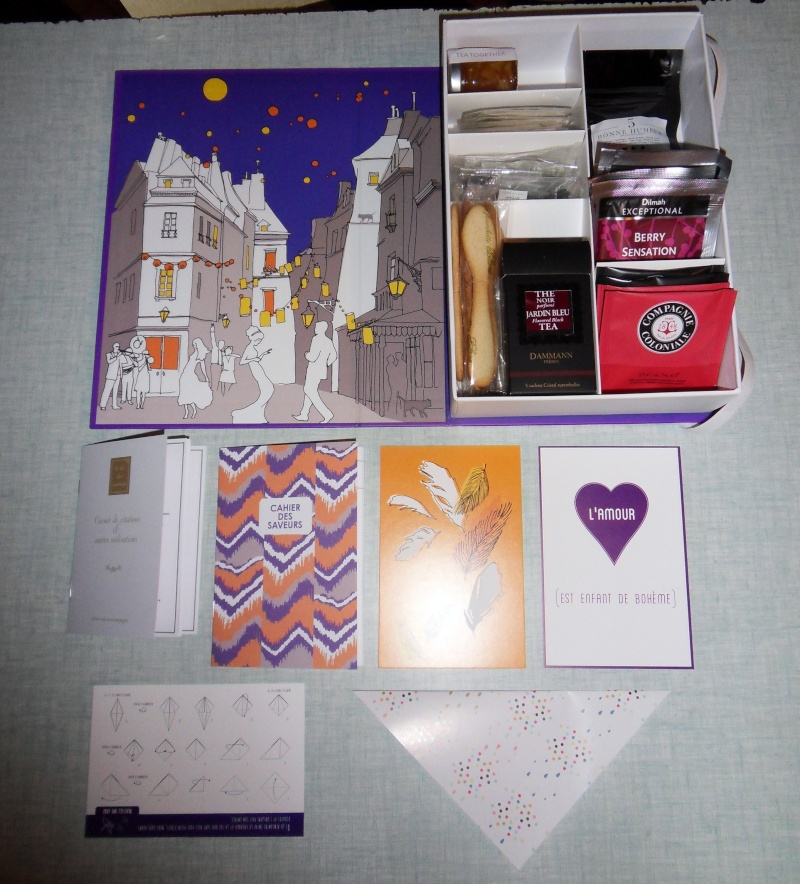 [Thé] La Thé Box (versions en 1ère page) Sdc13910