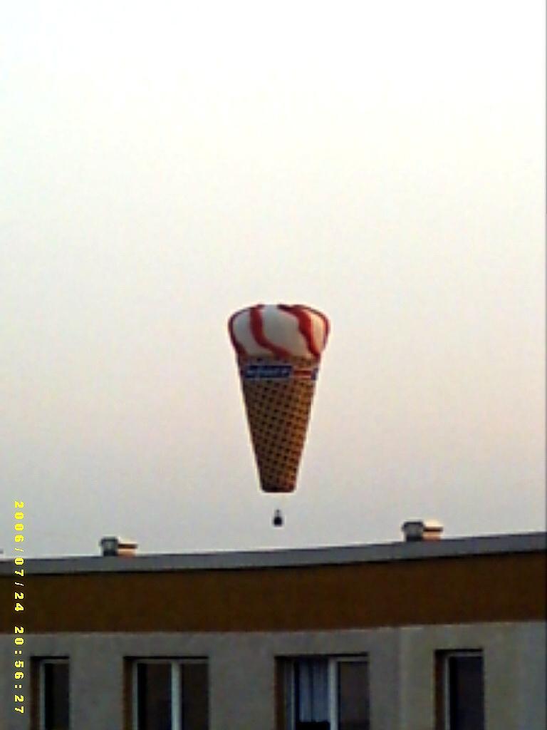 Was fliegt denn da so auf meiner Festplatte rum 00-01-11