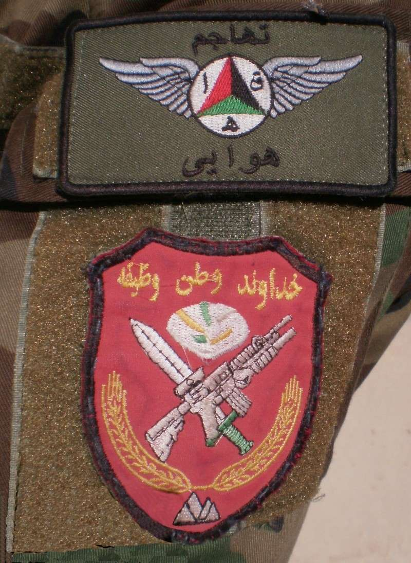 Afghan National Army Commando Patches - Page 4 Ana_co11