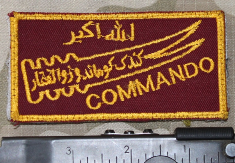Afghan National Army Commando Patches - Page 4 Img_0210