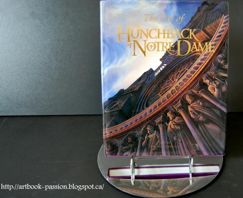 Les livres Disney - Page 6 Dsc_0110