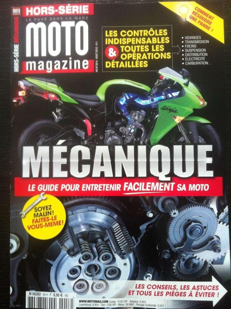 moto mag juillet aout Photos11