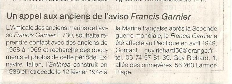 Aviso Francis Garnier 00212