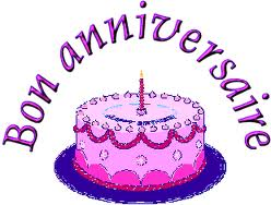 Joyeux anniversaire Malva 62 Ba10