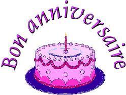 Joyeux anniversaire L'Ancien Ba11