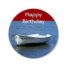 Joyeux anniversaire La Veille Jab111