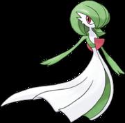Mistress Truth's char Pokemo10