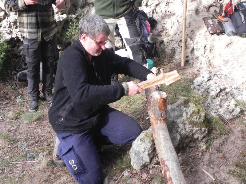 TUTO: Le feu norvégien Paulin10