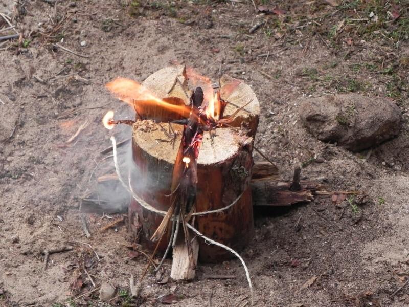 TUTO: Le feu norvégien Paulin13