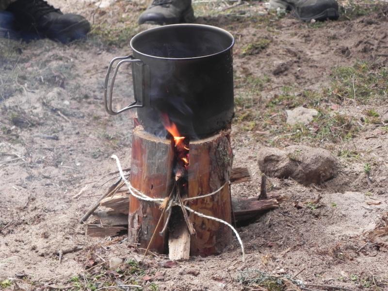 TUTO: Le feu norvégien Paulin14