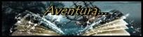 Afiliación // La Historia de Keukatshi (anime) // Recien creado. Banner10