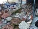 [Maroc/Pêche] Des conseils pour mon premier voyage, déguster des poissons 26_res10
