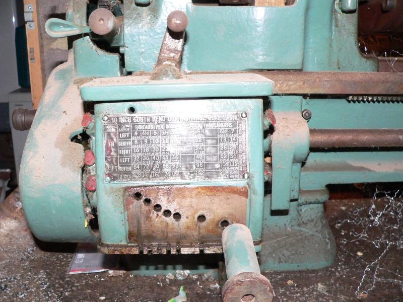 Tour à métaux : bon pour le service ? P1010513