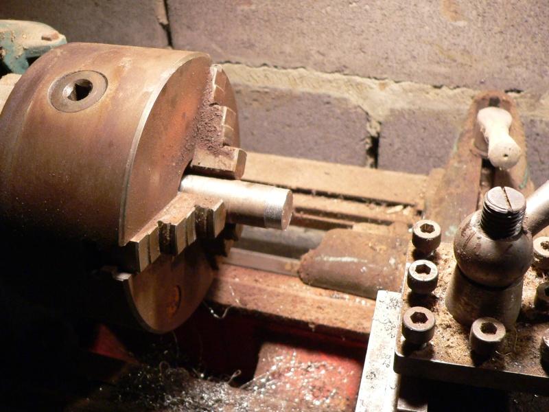 Tour à métaux : bon pour le service ? P1010520