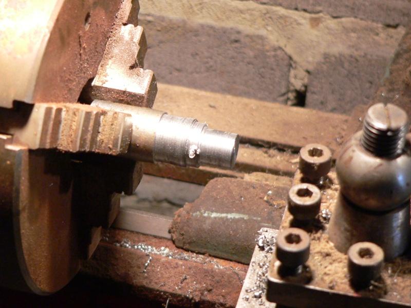 Tour à métaux : bon pour le service ? - Page 3 P1010525