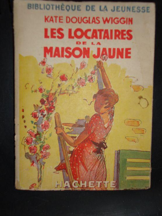 Mon oncle et mon curé de Jean de la Brête - Page 2 Les_lo10