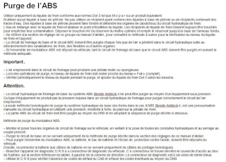 Pour purge les freins avec ABS bendix. Abs_110
