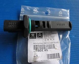 Modification alimentation pompe TD/95. Captur12