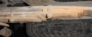 recherche lame de suspension renforcé pour awd s3 Dscf1636
