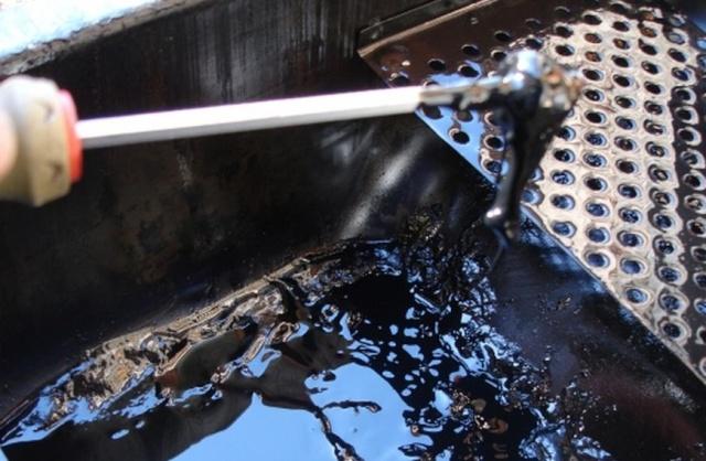 Choix huile moteur Utilis10