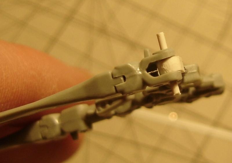 Repise du CH-46E 1/48 Ch-46e37