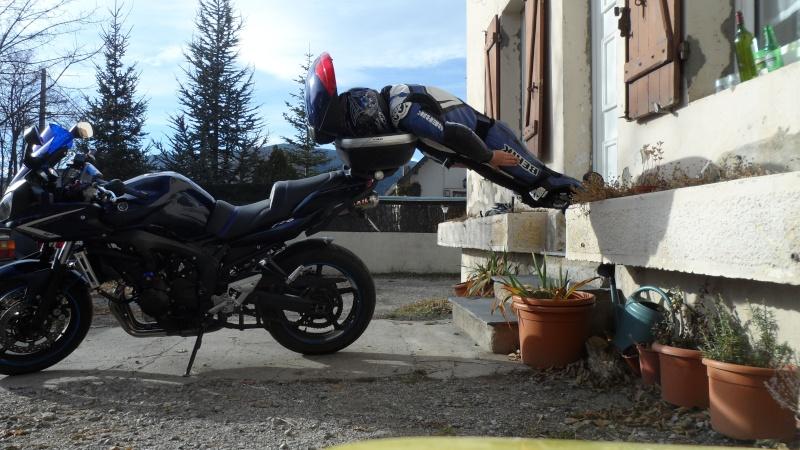 A chacun son planking !!!!  Sam_0910