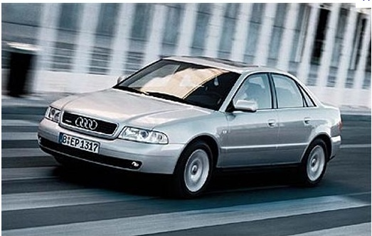 NOS VOITURES  Audi_a10