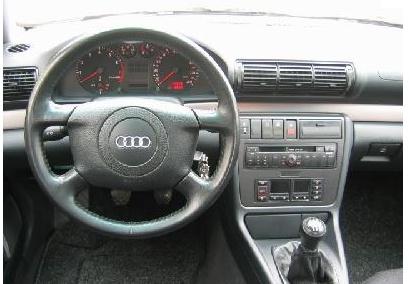 NOS VOITURES  Audi_a13