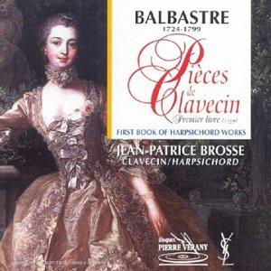 Le Clavecin - Page 5 Bal10