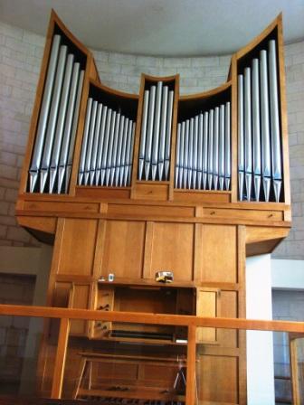 L'école d'orgue française au XVIIème et au XVIIIème siècle Bon_pa10